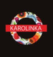 karolinka logo.jpg