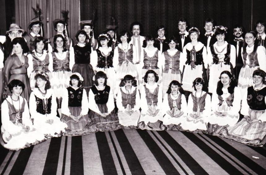 Karolinka 1970s (3).jpg