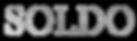 logo11434409_edited.png