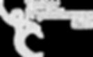 logo-treloar_physio_edited.png
