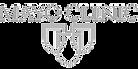 Mayo-clinic-logo-1_edited_edited.png