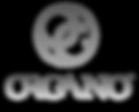 organo-gold_owler_20161121_201224_origin