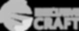 EC_logo_wo_w_edited_edited.png