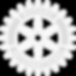 Rotary_Club-logo-03F060AB05-seeklogo_edi