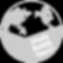 sbt_logo_mao2-e1392772154441_edited_edit