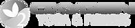 oxygen-logo_edited.png