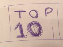 Top Ten Rarest Comics and Why They are the Most Valuable...