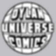 Dylan Universe Comics: Buy and Sell Old Comics.