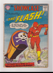 Where to Sell Comic Books: In the Mail