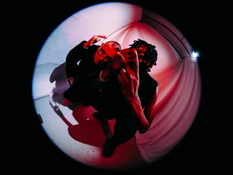 Jay Lewn drops new song '6 Figure Flow' ft. Kish