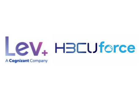 HBCUFORCE GRADUATES JOIN THE LEV TEAM