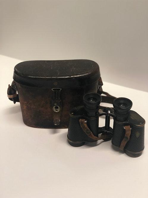 Pre WWII Binoculars German
