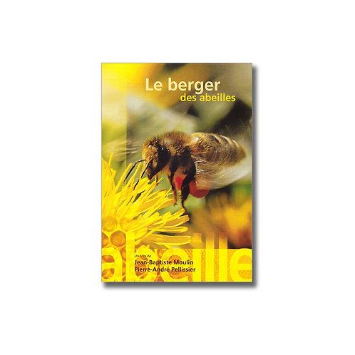 Le berger des abeilles DVD