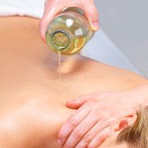 Purification Therapy/ Pancha Karma (5 Days)