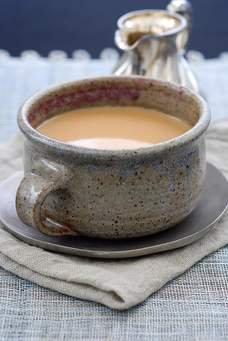 Yogi Tea (Spiced Chai Tea)