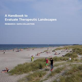 Therapeutic Design Handbook