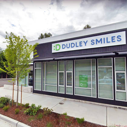 Dentist Office, Issaquah