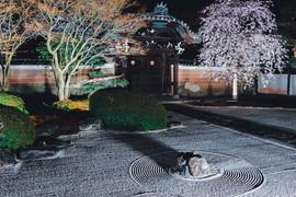 妙顕寺.jpg