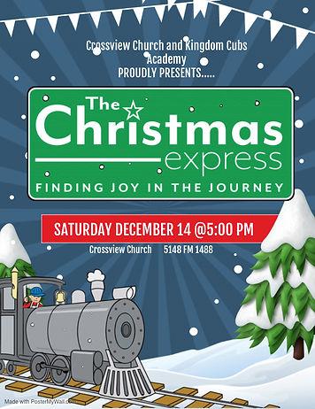 christmas express poster.jpg
