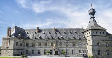 Chateau Chimay.jpg
