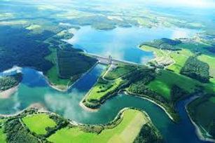 Lac Eau d'Heure.jpg