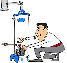 water heater repair.jpg