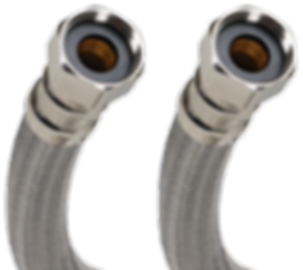 water heater connectors.png