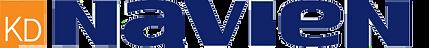 navien_Logo.png