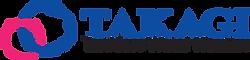 Takagi-logo.png