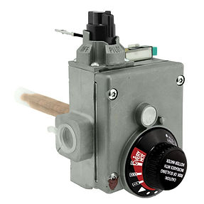 water heater universal gas control.jpg