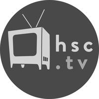 hsc tv 2.png