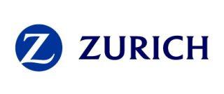 zurich-insurance-logo.jpg