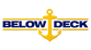 below deck tv show logo.png