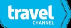 Travel_Channel_(International)_logo.png