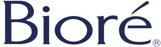 Biore Logo (1).png