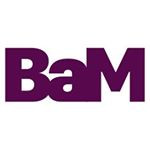 bam productions.jpg
