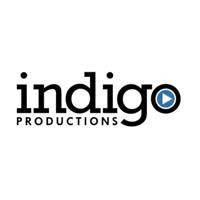 indigo productions.jpg