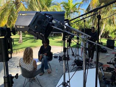 Bahamas Film Rental and Production Fixer Service _#gaffer #biglights #filmlighting #filmma