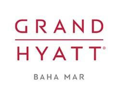 logo-GrandHyatt.jpg