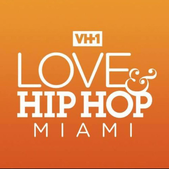 Love & Hip Hop Miami Logo.jpg