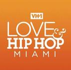 Love & Hip Hop Miami Logo.jpg
