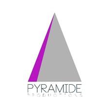 pyramide productions.jpg