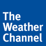 1200px-The_Weather_Channel_logo_2005-pre