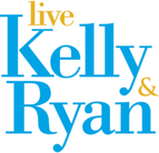 220px-Live_with_Kelly_and_Ryan_logo_2017