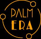 palmera marketing.png