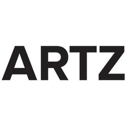 ARTZ_logo.png