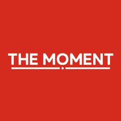 The_Moment_TW.jpg
