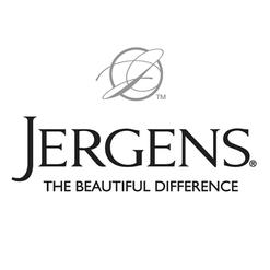 jergens logo (1).png