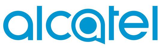Alcatel_logo_2016.jpg