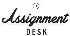 AssignmentDesk_Logo_3D-1.jpg